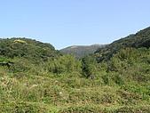 磺嘴山:P3040033