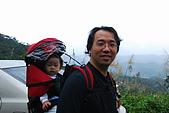 茶山古道->林家古厝->猴山岳:DSC_0044