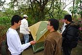 東勢林場:DSC_4370.JPG