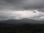 大山母山、三台山(墾丁 Day 1):P3200426