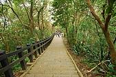 象山~九五峰:DSC_0947.JPG