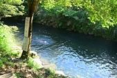 新山 夢湖:DSC_1003.JPG