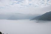 四天王山、獨立山:DSC_3716.JPG