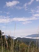 拉拉山、塔曼山:P2220563