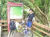聖人瀑布(單車行):SANY1015