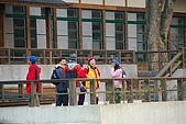 杉林溪景點&鹿谷鄉內湖國小:DSC_2541.JPG