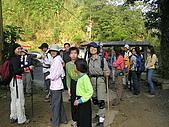 湖桶古道&闊瀨烤土雞、三層肉:PB260728