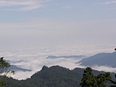 拉拉山、塔曼山:P2220574