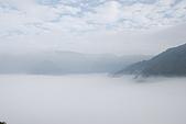 四天王山、獨立山:DSC_3721.JPG