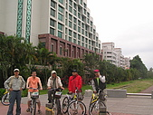 台東山海鐵馬道(Day 3):P3220014