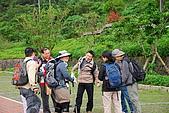 桃源谷步道(大溪線)&草嶺古道:DSC_0024