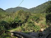 磺嘴山:P3040023