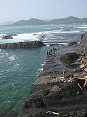 龍洞南口(濱海92K 大浪來襲):P7140081