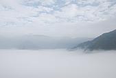 四天王山、獨立山:DSC_3723.JPG