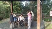 天母古道-七星公園:CIMG3602.JPG
