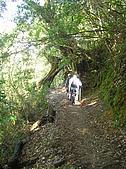 拉拉山、塔曼山:P2220551