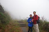 五分山&望古山:DSC_0451.JPG