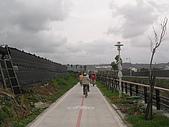 台東山海鐵馬道(Day 3):P3220032