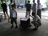 闊瀨茶行泡茶、烤肉:P9090082