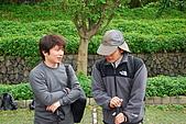 桃源谷步道(大溪線)&草嶺古道:DSC_0027