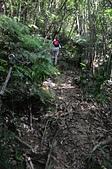 新山 夢湖:DSC_1019.JPG