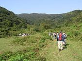 磺嘴山:P3040035