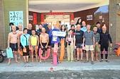 泳渡日月潭十周年:2014A.JPG
