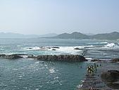 龍洞南口(濱海92K 大浪來襲):P7140082