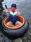 闊瀨游泳、玩水~水母漂教學~烤土雞:P7280358