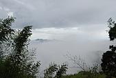 四天王山、獨立山:DSC_3741.JPG