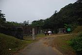 龍崗步道、槓子寮砲台、七斗子山、印地安人頭山:DSC_5716.JPG