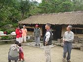 會走路的樹~巒山部落:P3220321