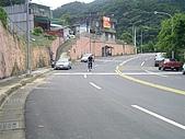 聖人瀑布(單車行):SANY1020