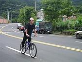 聖人瀑布(單車行):SANY1021