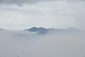四天王山、獨立山:DSC_3745.JPG