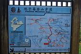 茶山古道->林家古厝->猴山岳:DSC_0050