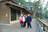 杉林溪景點&鹿谷鄉內湖國小:DSC_2546.JPG