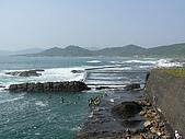 龍洞南口(濱海92K 大浪來襲):P7140085