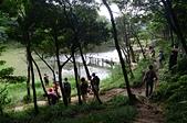 新山 夢湖:DSC_1072.JPG