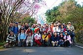 加油登山隊春酒(2008):DSC_6099.JPG
