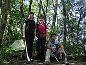 松蘿湖:P8260026
