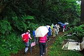 茶山古道->林家古厝->猴山岳:DSC_0018