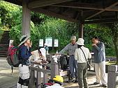 桃源谷步道-大溪線、草嶺線:PB050005
