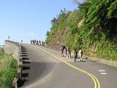 荖蘭山(佛教聖地靈鷲山):PC240213