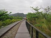 台東山海鐵馬道(Day 3):P3220027