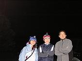 塔塔加3連峰完成&獅子座流星雨:PB180224