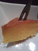 food(美食):#23