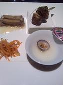 food(美食):#3