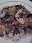 food(美食):隨便煮