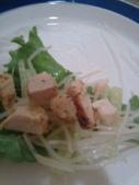 food(美食):#5